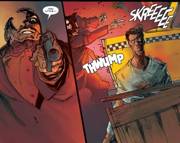DeadLetters_01_panel