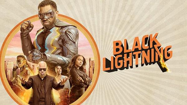 black lightning season 2 episode 2 recap
