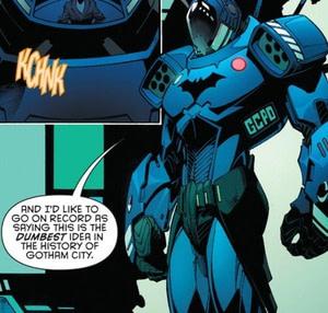 batman-Gordon-2