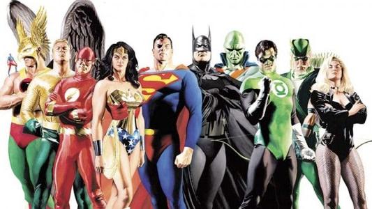 2012-06-06-justice_league