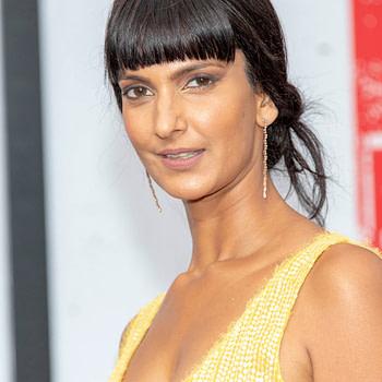 Poorna Jagannathan Joins Mindy Kaling Netflix Project
