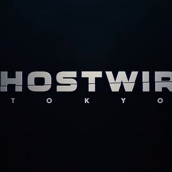 "Bethesda Reveals ""Ghostwire Tokyo"" At Their E3 2019 Showcase"