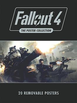 falloutpbk-cvr-4x6-sol
