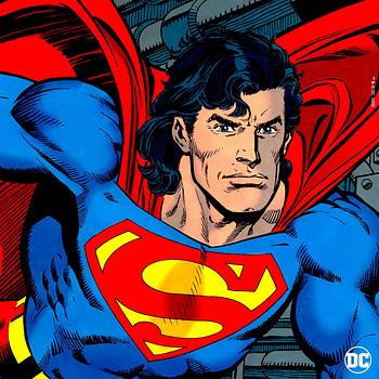 SupermanMullet