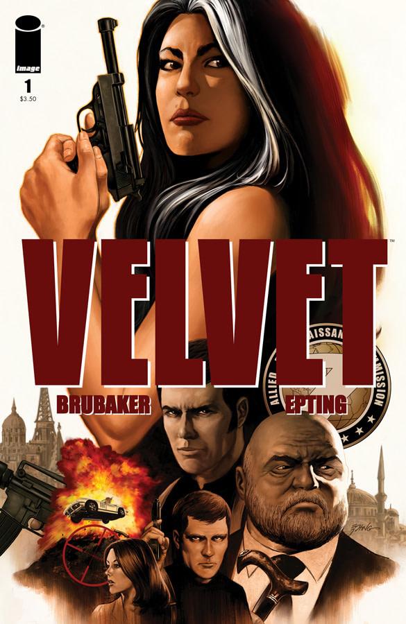 velvet01_cover