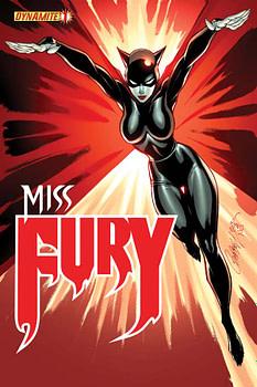 MissFury001-Cov-Campbell