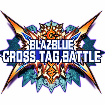 "Five New ""BlazBlue Cross Tag Battle"" Version 2.0 Characters Have Been Revealed"