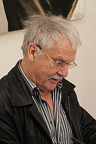 220px-Hermann_Huppen,_2013