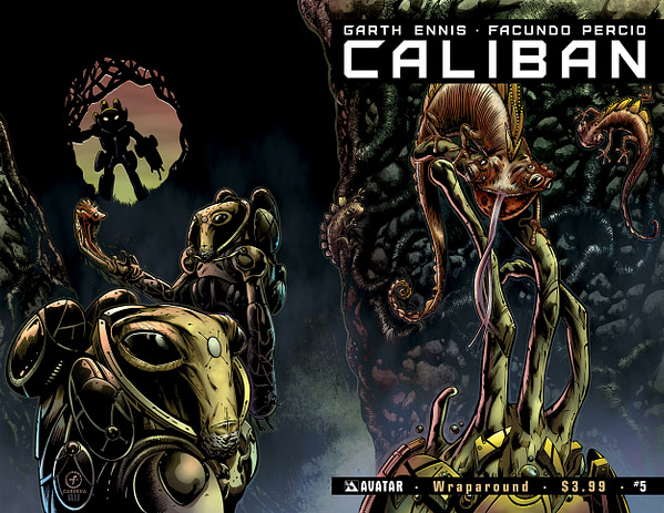caliban-5-wrap