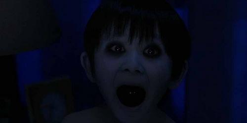 """5 Times """"The Grudge"""" Films Delivered Memorable Horror"""