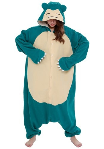 Still need a costume for Katsucon? Fun.com has you covered!
