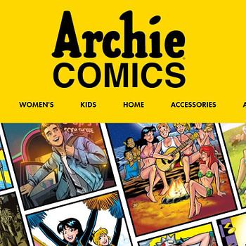 ArchieThreadless