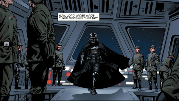 vadercryshadow3