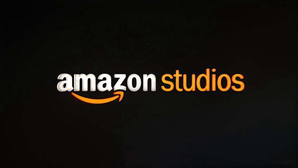 Amazon's 'Sea Oak' Casts Glenn Close