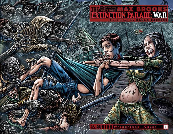 ExtinctionParadeWar1-wrap