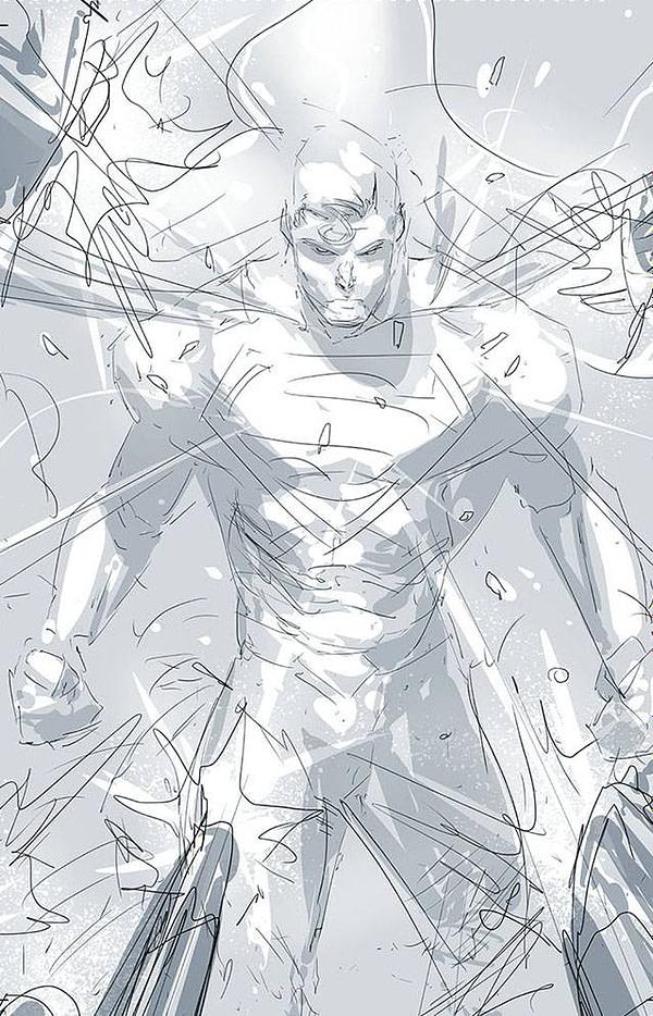 superman-23-jorge-jimenez