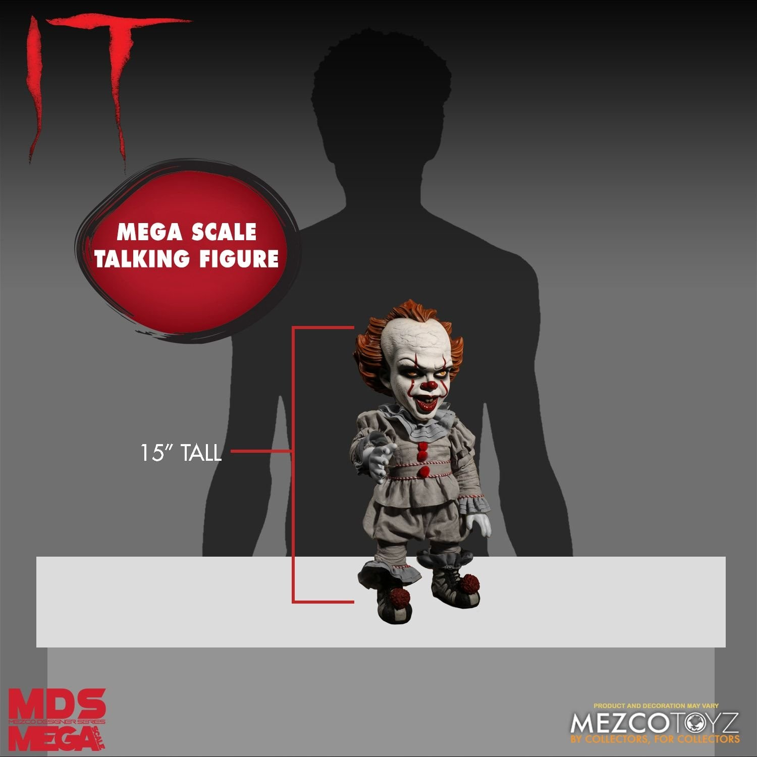 MDS-Mega-Scale-Pennywise-006