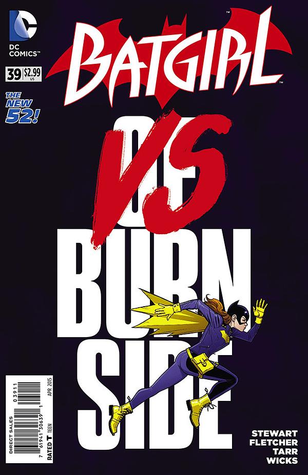 Batgirl-39-x633-006