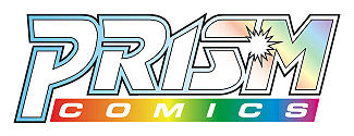Prism_Comics_logo