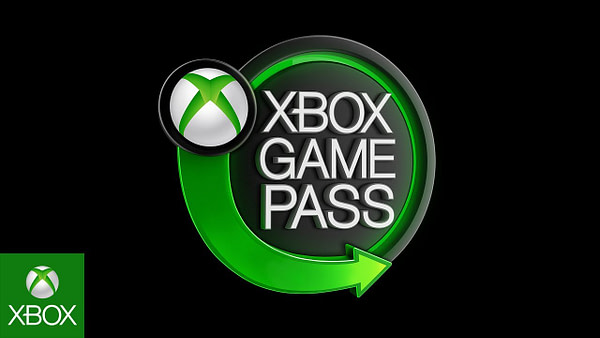 Microsoft Says Xbox Game Pass Users Buy More Games and Play More Genres