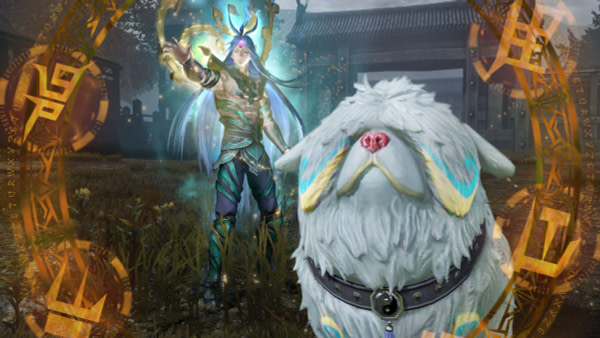 "Koei Tecmo Reveals Details On ""Warriors Orochi 4 Ultimate"""