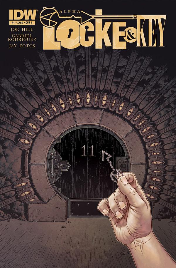 comics-locke-key-alpha-cover-artwork