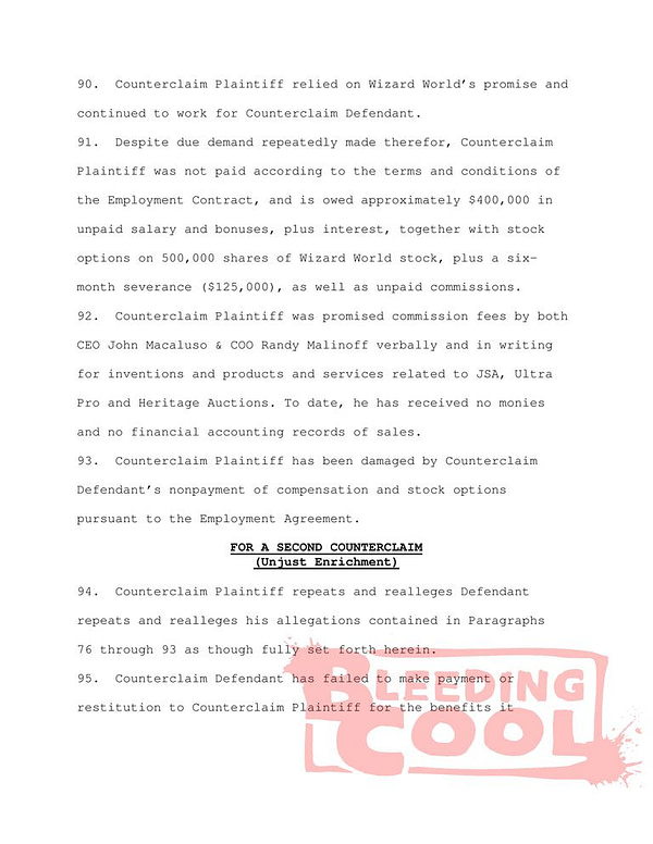 show_temp-page-014