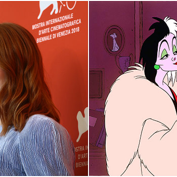 """Cruella"" and ""The Woman in the Window"" Get Delayed"