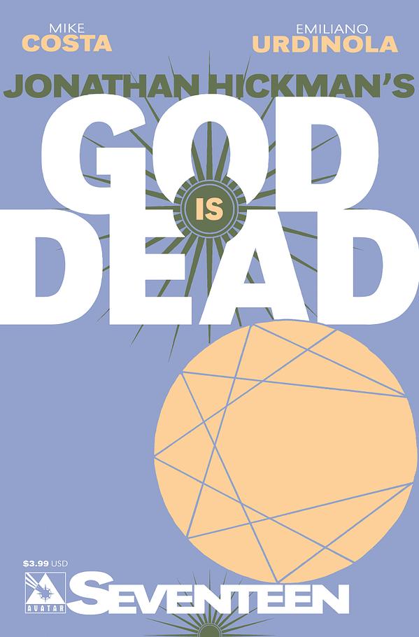 god-is-dead-17