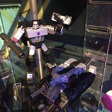 Jouets Transformers Generations: Nouveautés Hasbro - Page 20 Img_7699-1