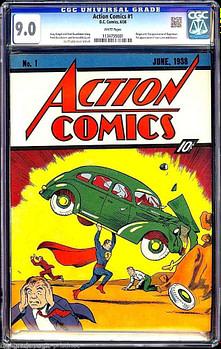 action-comics-1-cgc-9.0-white