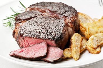 chefmom-grilled-steak-and-fries
