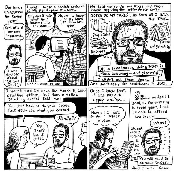 lasky-health-comic-for-web