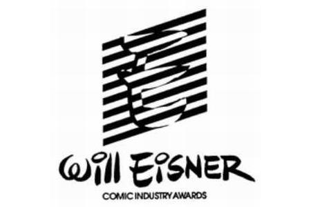 eisner-awards11