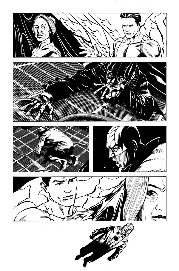 Grayson_Issue_7_Page_7_Inks_Sml