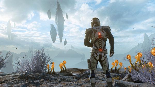credit//EA Games