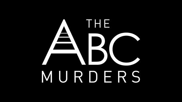 abc murders grint image