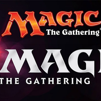 "Aiden Brier Takes StarCityGames Syracuse's Legacy Open - ""Magic: the Gathering"""