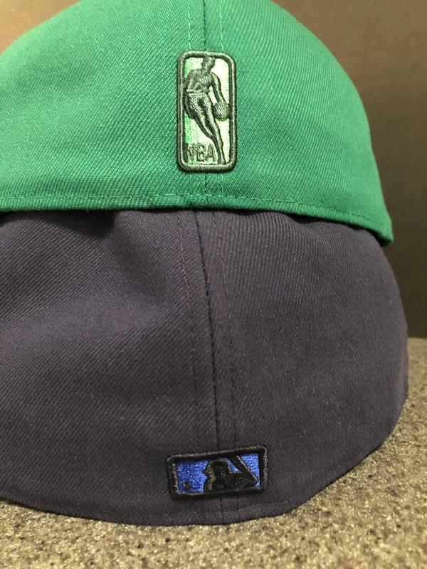 New Era Color Prism Hats Lids 4