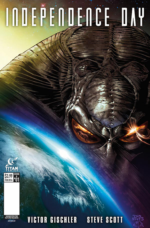 ID_#1_Cover_B - Dio Neves