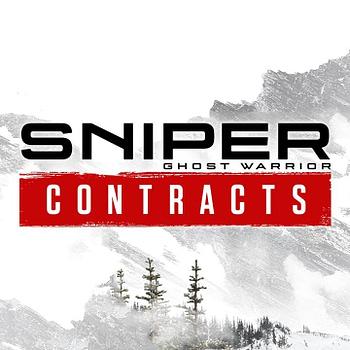 Sniper Ghost Warrior Receives a Teaser Trailer Ahead Of E3