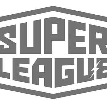 Super League Adds Eight New Esports Gaming Clubs