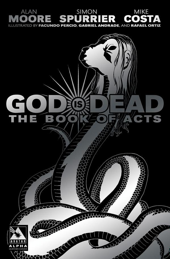 god-is-dead-boa-alpha-leather