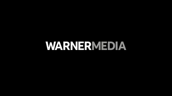 WarnerMedia Joins Disney, Netflix in Stance on Filming in Georgia