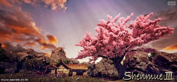 3013849-shenmue3