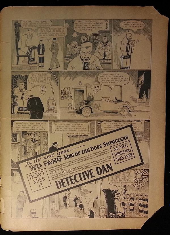 DetectiveDanIBCOVER LoRes