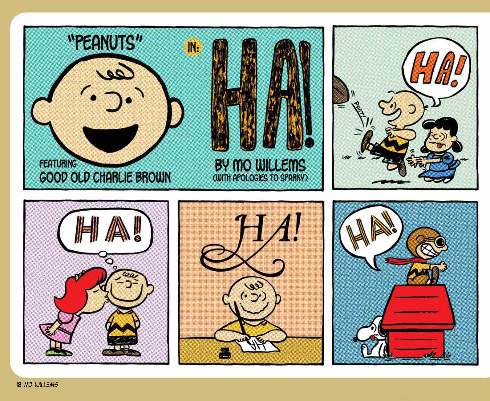 Peanuts_TributeCharlesSchulz_HC_PRESS-22