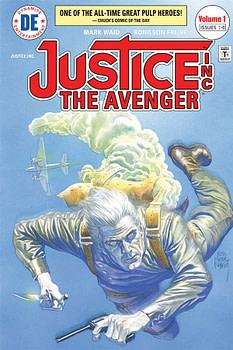 JusticeAvengerTB-Cover-REV