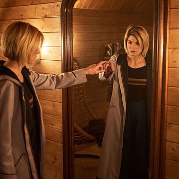 http://thedoctorwhocompanion.com/wp-content/uploads/2018/11/It-Takes-You-Away-6.jpg