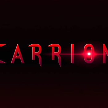 "Devolver Digital Show Off ""Carrion"" During Their E3 Livestream"